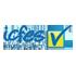 Instituto Colombiano para la Evaluación de la Educación