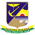 Secretaría de Educación de Buenaventura